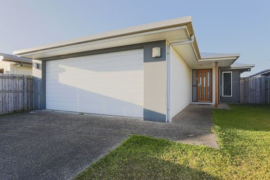 37 Hastings Street, Ooralea QLD 4740, Image 0