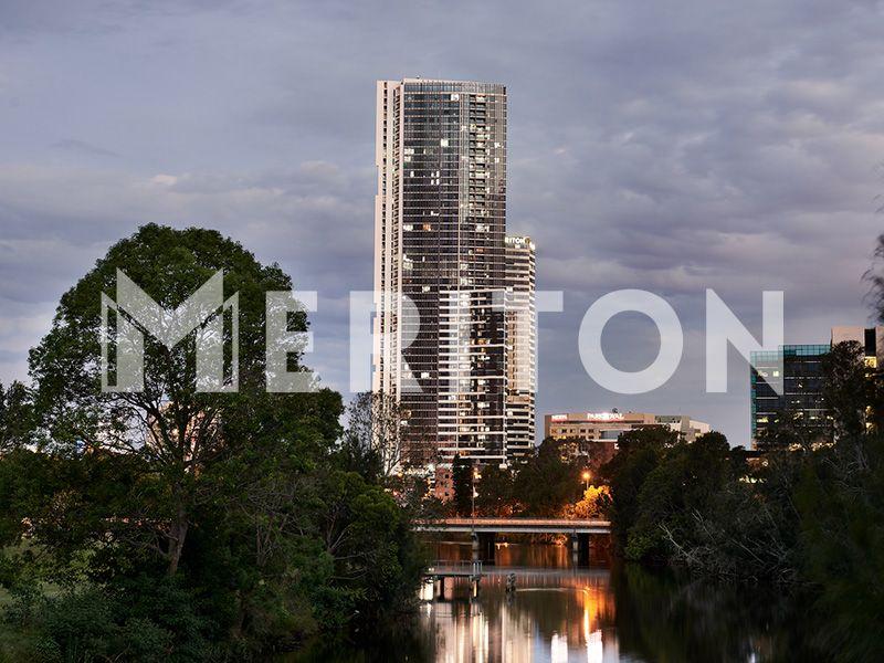 330  Church Street, Parramatta NSW 2150, Image 2