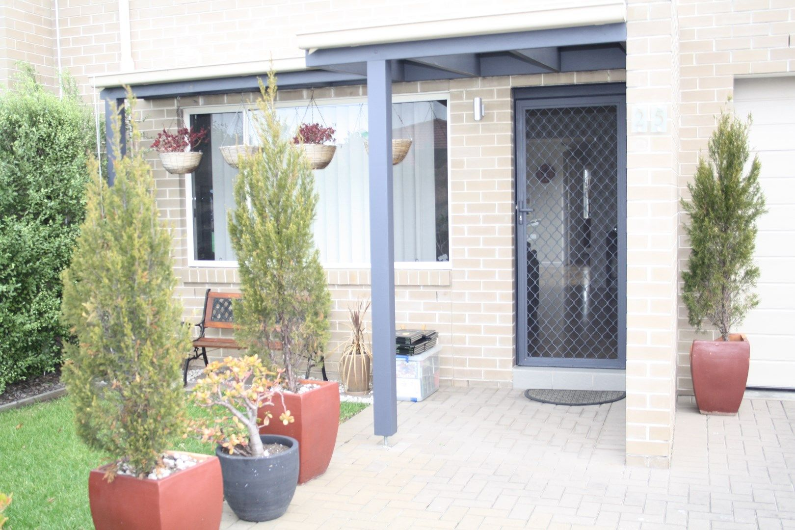 25 Watergum Way, Woonona NSW 2517, Image 0