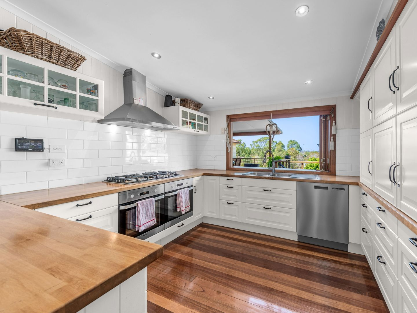 53 Thompson Street, Zillmere QLD 4034, Image 2