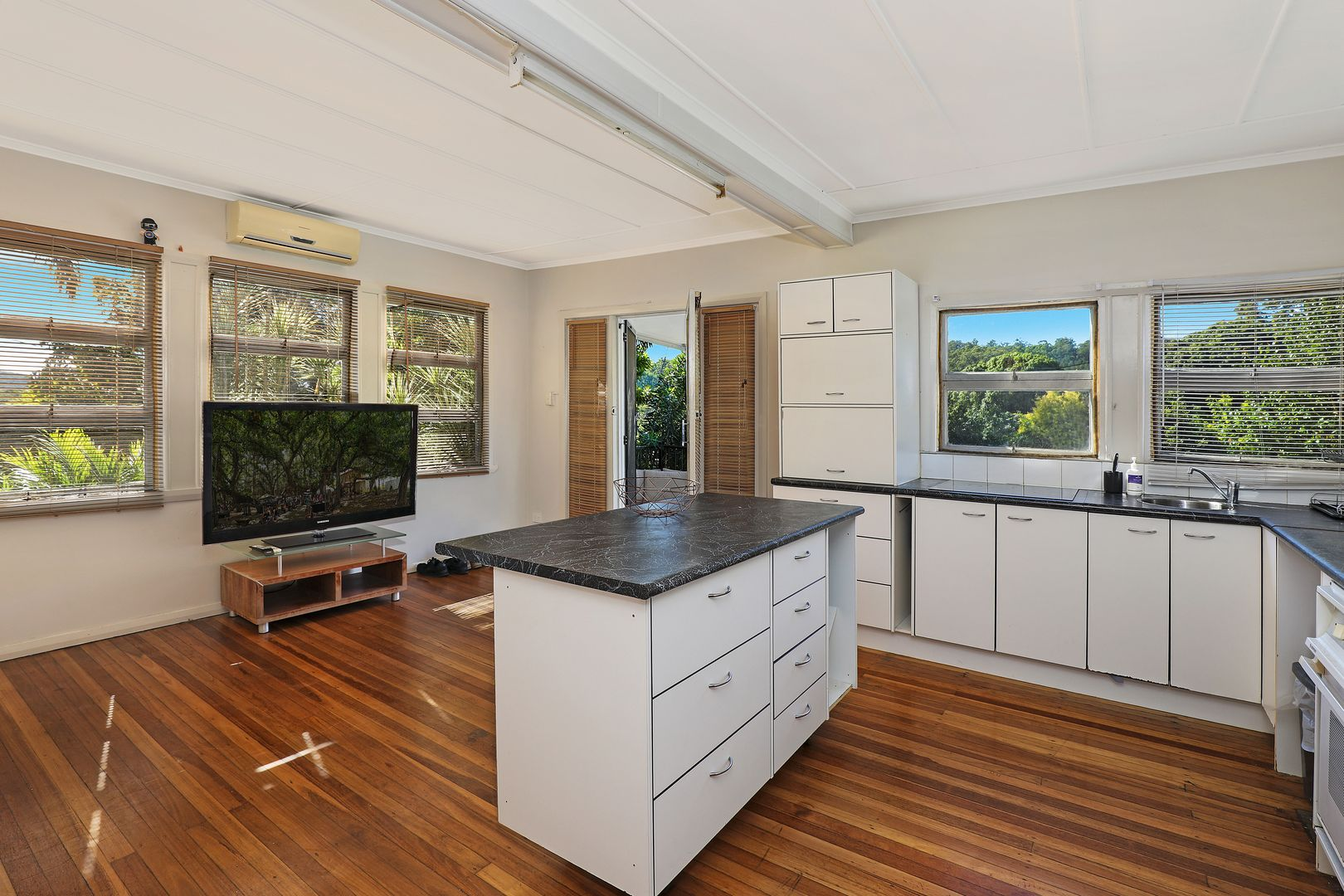 16 Mayfield Street, Nambour QLD 4560, Image 1