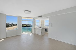Picture of 13/58 Carr Street, Coogee NSW 2034