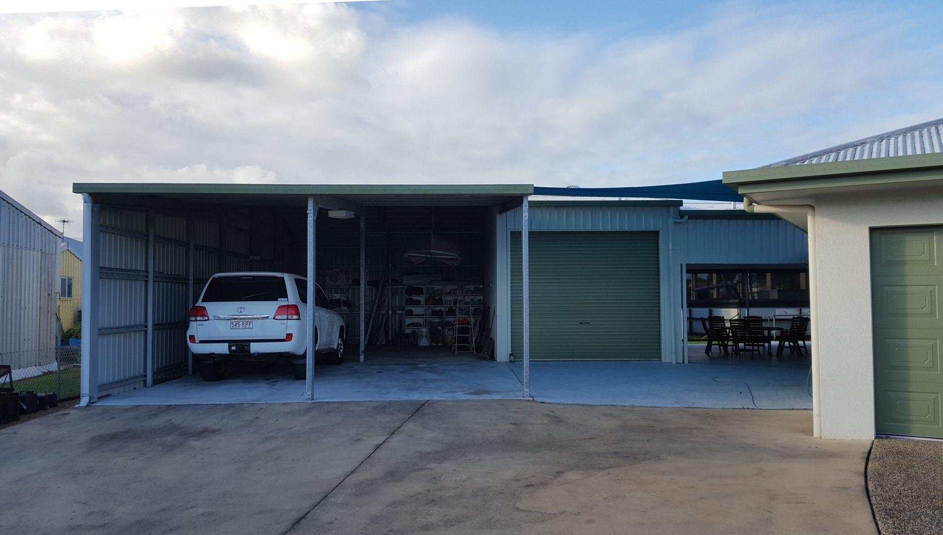 4 Finney Cl, Kurrimine Beach QLD 4871, Image 1