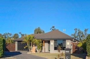 7 Crystalwood Court, Fernvale QLD 4306