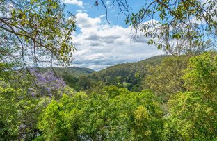 Picture of 71 Barkala Street, The Gap QLD 4061