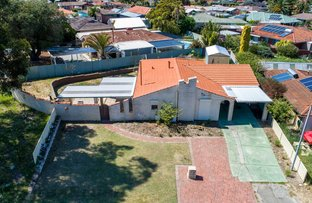 Picture of 2 Cooma Street, Wanneroo WA 6065