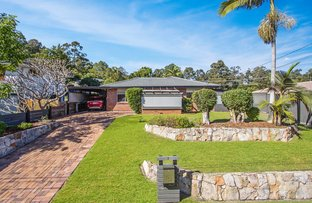 Picture of 3 Forest Street, Daisy Hill QLD 4127