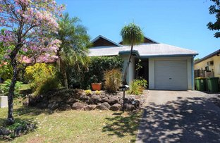 Picture of 3 Foxtail Street, Mount Sheridan QLD 4868