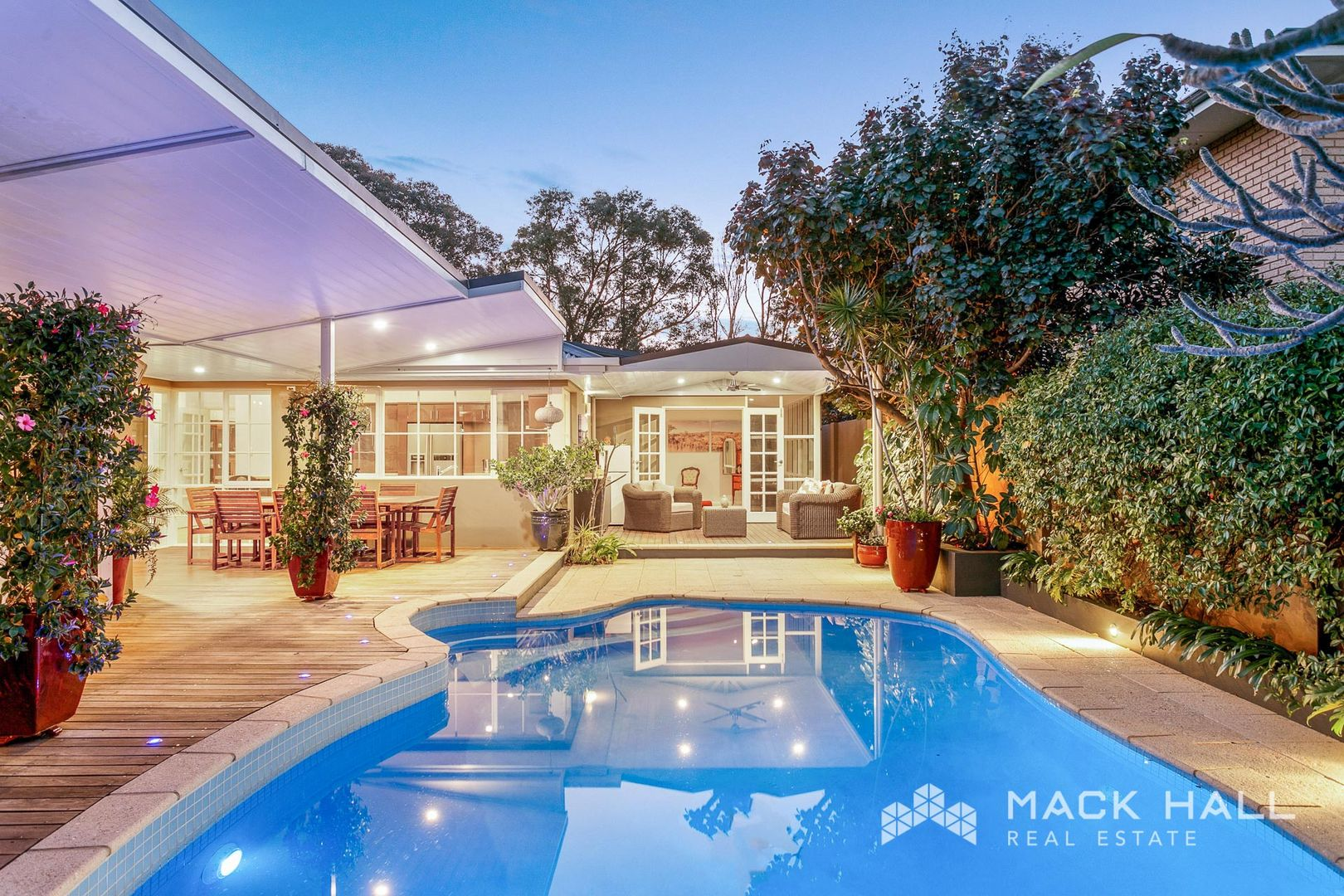 2 Metz Way, Wembley Downs WA 6019, Image 0