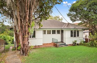 Picture of 23 Dandarbong Avenue, Carlingford NSW 2118