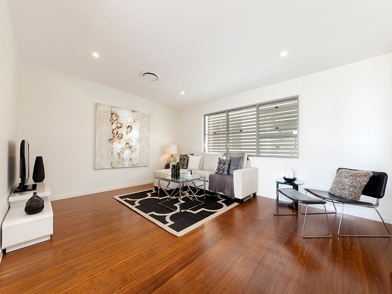 5/31 Halland Terrace, Camp Hill QLD 4152, Image 1