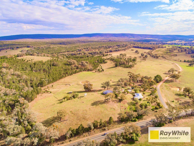 7 Kangarooby Road, Cowra NSW 2794, Image 0