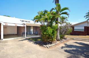 Picture of 12/8-12 Elma Street, Cooee Bay QLD 4703