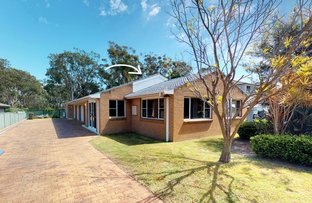 Picture of 2/222 Sandy Point Road, Salamander Bay NSW 2317