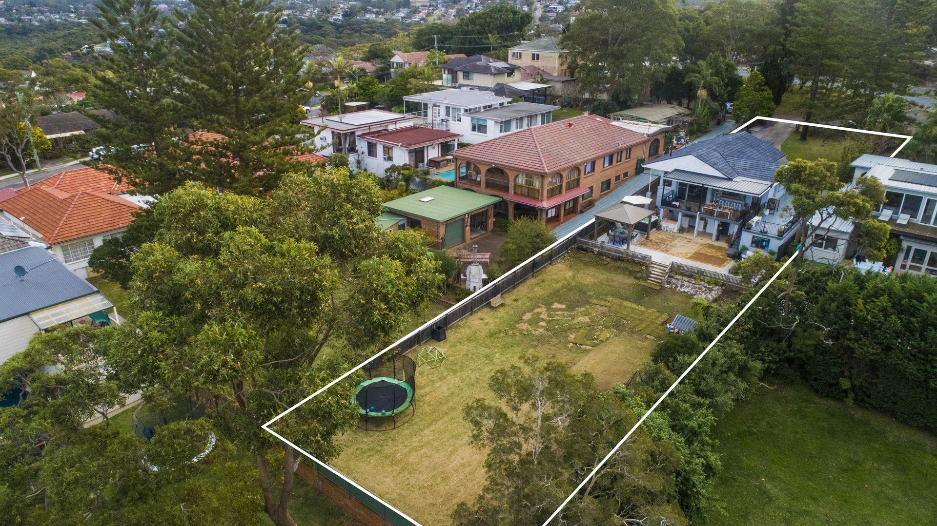 159 Warringah Road, Beacon Hill NSW 2100, Image 0