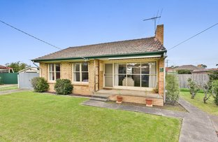16 Bendle Court, East Geelong VIC 3219