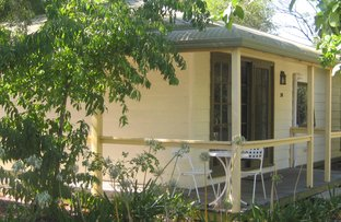 Picture of Unit 20/1 Winbi River Resort, Winbi Lane, Moama NSW 2731