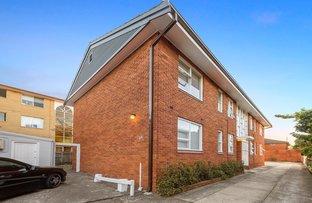 26 Orpington Street, Ashfield NSW 2131