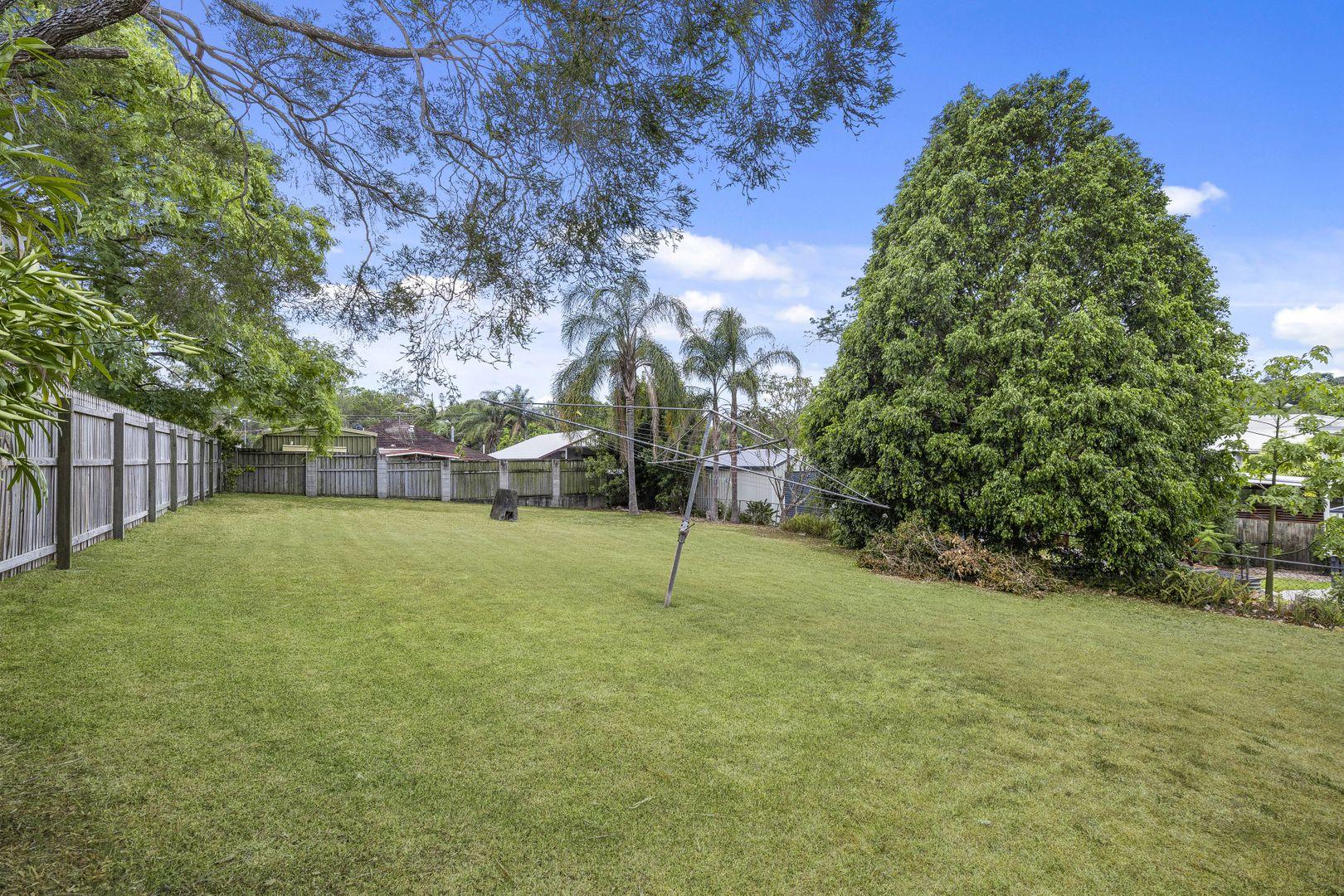 39 Farm Street, Newmarket QLD 4051, Image 2