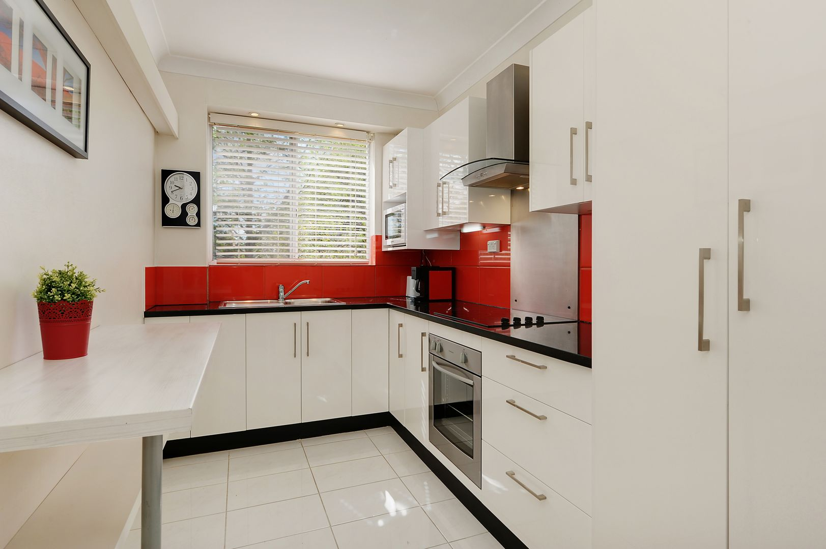 20/81-83 Florence Street, Hornsby NSW 2077, Image 0