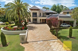 Picture of 133 The Boulevard, Floreat WA 6014
