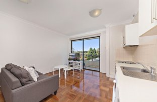 Picture of 10/65 Carlisle Street, Leichhardt NSW 2040