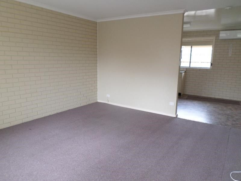 Unit 3/49 The Avenue, Morwell VIC 3840, Image 1
