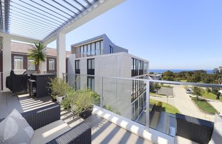 Picture of 210/1 Fleming Street, Little Bay NSW 2036