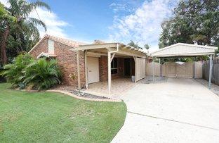 73 Eucalypt Street, Bellara QLD 4507