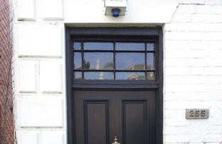 Picture of 255 Macquarie St, Hobart TAS 7000