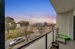 Picture of 104/48 Gungahlin Place, Gungahlin ACT 2912
