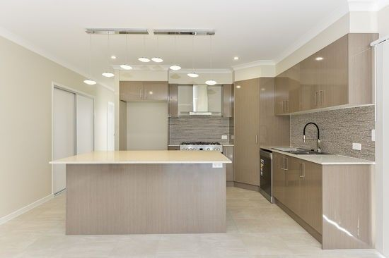 Lot 38 Perignon Cir, Beachmere QLD 4510, Image 2