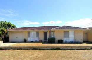 Picture of 51 Crystaluna Drive, Golden Bay WA 6174