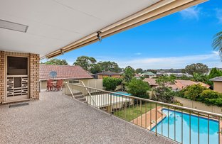 Picture of 9 The Boulevarde, Sans Souci NSW 2219