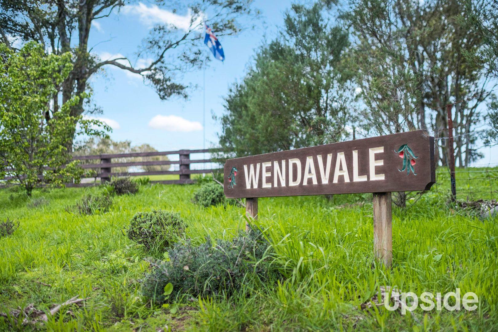 655 Joadja Road, Mandemar NSW 2575, Image 2