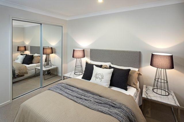 Lot 11 Berrima Street, Tullimbar NSW 2527, Image 2