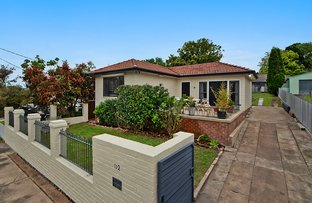 Picture of 112 Brooks Street, Rutherford NSW 2320