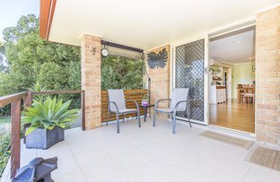 2/130-132 Ash Drive, Banora Point NSW 2486