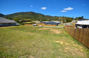 Picture of Dayboro QLD 4521