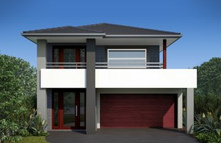 Picture of Lot 2010 (20) Mayfly Avenue, Marsden Park NSW 2765