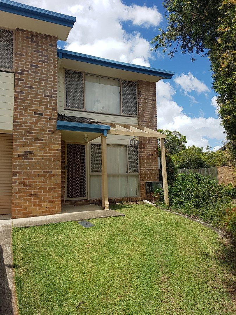 40/1A Joyce Street, East Ipswich QLD 4305, Image 0