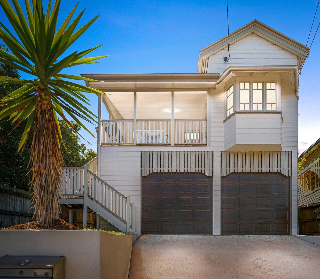 40 Kingsbury Street, Norman Park QLD 4170, Image 0
