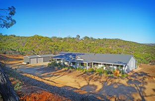 Picture of 11 Weir Road, West Toodyay WA 6566