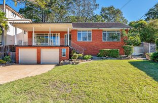 Picture of 11 Carlyle Road, East Lindfield NSW 2070