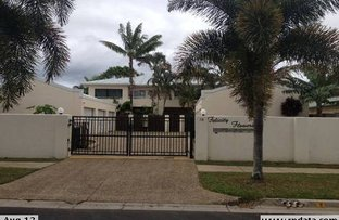 Picture of 6/16 Ingham Court, Mooroobool QLD 4870