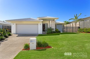 Picture of 139 Queens Rd, Nudgee QLD 4014