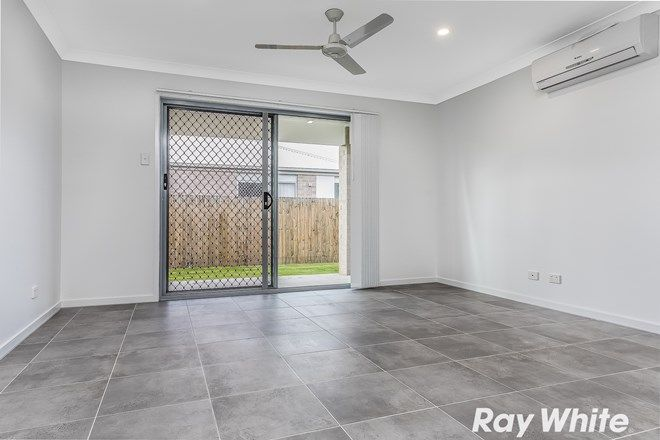 Picture of New Road, BURPENGARY QLD 4505