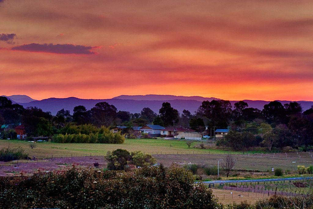 23 Clare Crescent, Oakville NSW 2765, Image 1