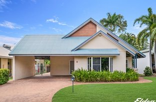Picture of 8 Deakin Place, Durack NT 0830