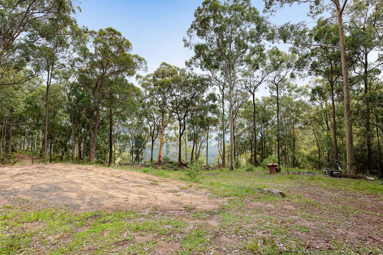 304 Q3 Wallaby Gully Road, Ellalong NSW 2325, Image 1